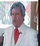 photo-picture-image-mark-twain-celebrity-look-alike-lookalike-impersonator-tribute-artist-3