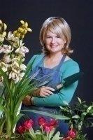 photo-picture-image-Martha-Stewart-celebrity-look-alike-lookalike-impersonator-a