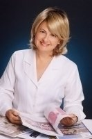 photo-picture-image-Martha-Stewart-celebrity-look-alike-lookalike-impersonator-b