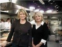 photo-picture-image-Martha-Stewart-celebrity-look-alike-lookalike-impersonator-d