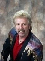 photo-picture-image-marty-robbins-celebrity-look-alike-impersonator-MARTY1200
