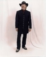 photo-picture-image-marty-robbins-celebrity-look-alike-impersonator-MARTY2200