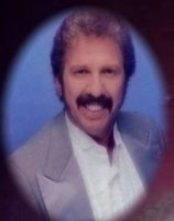 photo-picture-image-marty-robbins-celebrity-look-alike-impersonator-MARTY3200A
