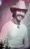 photo-picture-image-marty-robbins-celebrity-look-alike-impersonator-MARTY3200B