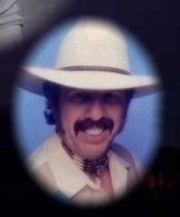 photo-picture-image-marty-robbins-celebrity-look-alike-impersonator-MARTY3200C