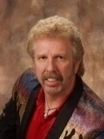 photo-picture-image-marty-robbins-celebrity-look-alike-impersonator-MARTY4200