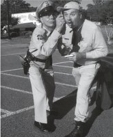 photo-picture-image-Mayberry-Barney-Gomer-celebrity-look-alike-lookalike-impersonator-a