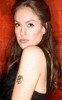 photo-picture-image-Megan-Fox-celebrity-look-alike-lookalike-impersonator-05b