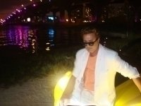 photo-picture-image-miami-vice-celebrity-look-alike-lookalike-impersonator-m4