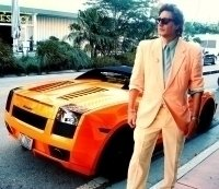 photo-picture-image-miami-vice-celebrity-look-alike-lookalike-impersonator-m6