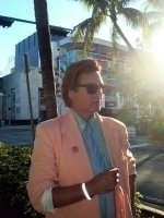 photo-picture-image-miami-vice-celebrity-look-alike-lookalike-impersonator-m9