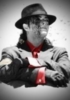 photo-picture-image-Michael-Jackson-celebrity-look-alike-lookalike-impersonator-SONY DSC