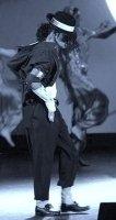 photo-picture-image-Michael-Jackson-celebrity-look-alike-lookalike-impersonator-052b