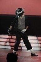 photo-picture-image-Michael-Jackson-celebrity-look-alike-lookalike-impersonator-052c