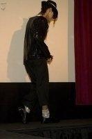photo-picture-image-Michael-Jackson-celebrity-look-alike-lookalike-impersonator-052e