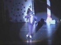 photo-picture-image-Michael-Jackson-celebrity-look-alike-lookalike-impersonator-052f