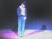 photo-picture-image-Michael-Jackson-celebrity-look-alike-lookalike-impersonator-052g