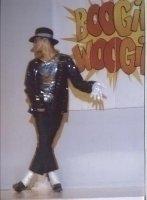 photo-picture-image-Michael-Jackson-celebrity-look-alike-lookalike-impersonator-052i