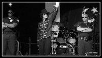 photo-picture-image-Michael-Jackson-celebrity-look-alike-lookalike-impersonator-052k