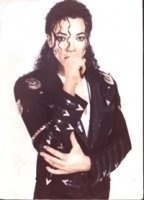 photo-picture-image-Michael-Jackson-celebrity-look-alike-lookalike-impersonator-10a