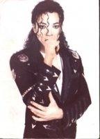 photo-picture-image-Michael-Jackson-celebrity-look-alike-lookalike-impersonator-10a