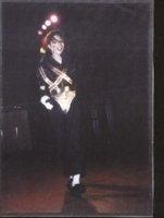 photo-picture-image-Michael-Jackson-celebrity-look-alike-lookalike-impersonator-10c