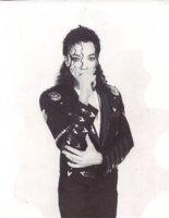 photo-picture-image-Michael-Jackson-celebrity-look-alike-lookalike-impersonator-10e