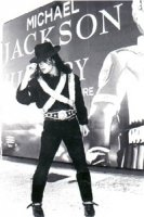 photo-picture-image-Michael-Jackson-celebrity-look-alike-lookalike-impersonator-292a
