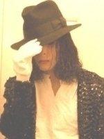 photo-picture-image-Michael-Jackson-celebrity-look-alike-lookalike-impersonator-292b