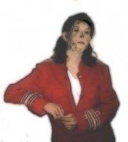 photo-picture-image-Michael-Jackson-celebrity-look-alike-lookalike-impersonator-292c