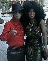 photo-picture-image-Michael-Jackson-celebrity-look-alike-lookalike-impersonator-292d