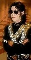 photo-picture-image-Michael-Jackson-celebrity-look-alike-lookalike-impersonator-292e