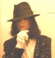 photo-picture-image-Michael-Jackson-celebrity-look-alike-lookalike-impersonator-292g