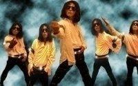 photo-picture-image-Michael-Jackson-celebrity-look-alike-lookalike-impersonator-292i