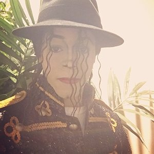 photo-picture-image-michael-jackson-celebrity-look-ailie-lookalike-impersonator-tribute-artist-3dw