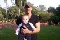photo-picture-image-Michael-Phelps-celebrity-look-alike-lookalike-impersonator-a