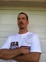 photo-picture-image-Michael-Phelps-celebrity-look-alike-lookalike-impersonator-f