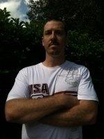 photo-picture-image-Michael-Phelps-celebrity-look-alike-lookalike-impersonator-g