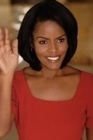 photo-picture-image-Michelle-Obama-celebrity-look-alike-lookalike-impersonator-05a