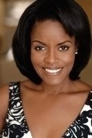 photo-picture-image-Michelle-Obama-celebrity-look-alike-lookalike-impersonator-05c