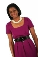 photo-picture-image-Michelle-Obama-celebrity-look-alike-lookalike-impersonator-06g