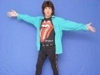 photo-picture-image-Mick-Jagger-celebrity-look-alike-lookalike-impersonator-b