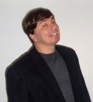 Mike Myers- photo-picture-image-Mike-Myers-celebrity-look-alike-lookalike-impersonator-b