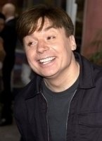 photo-picture-image-mike-myers-celebrity-look-alike-lookaike-impersonator-a