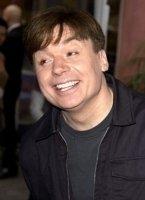 photo-picture-image-Mike-Myers-celebrity-look-alike-lookalike-impersonator-4