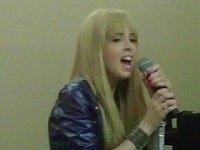 photo-picture-image-Miley-Cyrus- Hannah-Montana-celebrity-look-alike-lookalike-impersonator-33a