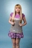 photo-picture-image-Miley-Cyrus- Hannah-Montana-celebrity-look-alike-lookalike-impersonator-051c