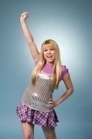photo-picture-image-Miley-Cyrus- Hannah-Montana-celebrity-look-alike-lookalike-impersonator-051d