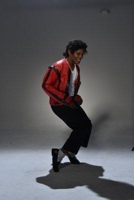 photo-picture-image-michael-jackson-celebrity-look-alike-lookalike-impersonator-tribute-artist-clone-mjd1