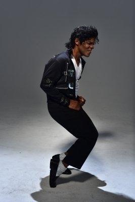 photo-picture-image-michael-jackson-celebrity-look-alike-lookalike-impersonator-tribute-artist-clone-mjd3